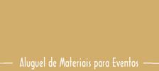 Logo-Spazio